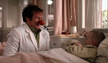 patch-adams-01.jpg