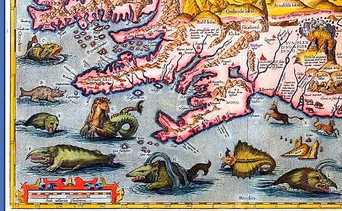 1590_iceland_monster_map.jpg
