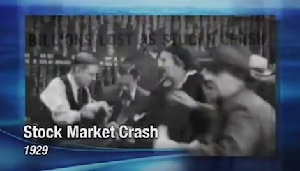 1929-stock-crash.jpg
