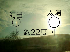 200201202s.png