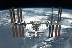 240px-STS-134_International_Space_Station_after_undocking.jpg