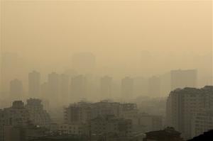 4_Mideast_Iran_Pollution.sff_300.jpg