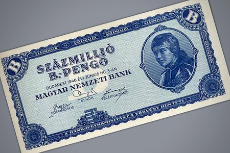 5-SS_worst_inflation_hungary_currency.jpg