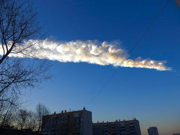 A_trace_of_the_meteorite_in_Chelyabinsk.jpg