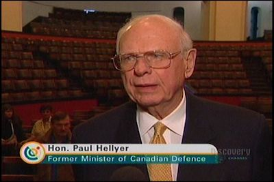 Believer-Paul-Hellyer.jpg