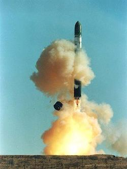 Dnepr_rocket_lift-off_1.jpg