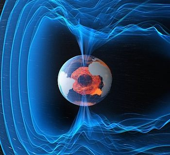 Earth_s_magnetic_field_node.jpg