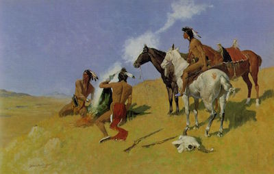 Frederic_Remington_smoke_signal.jpg