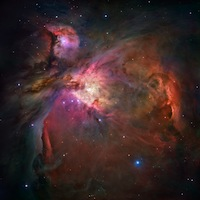 Hubble_Telescope_Hubble_s_Sharpest_View_of_the_Orion_Nebula.jpg