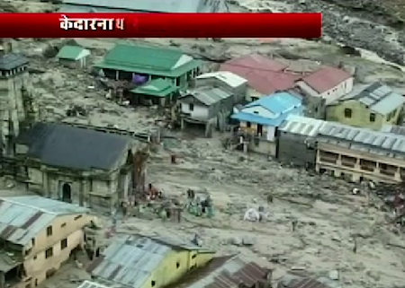 Kedarnath-floods.jpg
