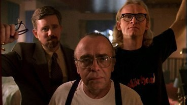 Lone-Gunmen-the-lone-gunmen.jpg