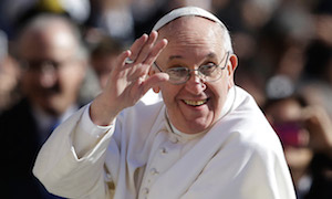 Pope-Francis-waves-to-cro.jpg