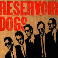 Reservoir20Dogs20-20Soundtrack.jpg