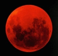 blood-moon-2015.jpg