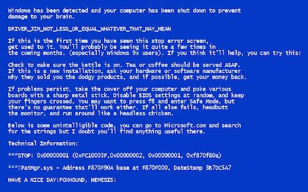 blue-screen.jpg