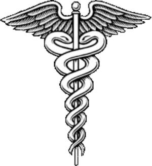 caduceus01_large.jpg