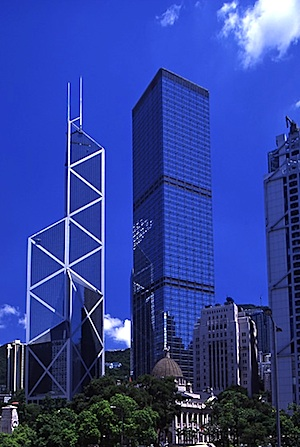 china-bank-tower.jpg