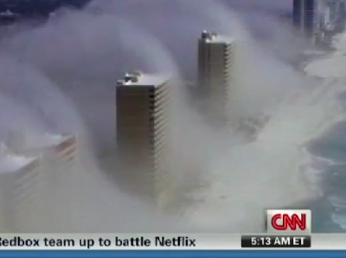 cnn-cloud-02.jpg