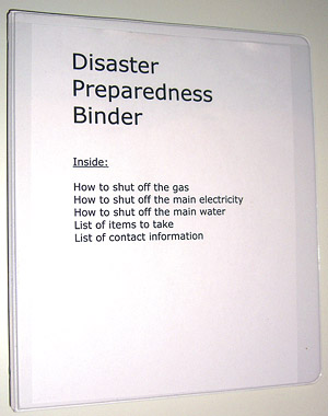 disaster-preparedness-binder.jpg