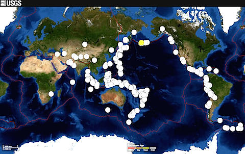 earthquakes-number-2014.jpg