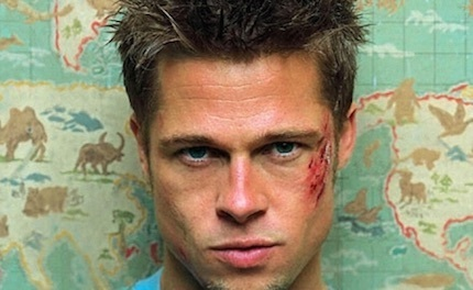 fight-club-002.jpg