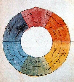 goethe-color.jpg