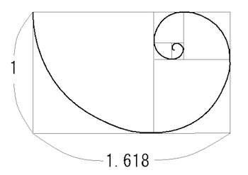 golden-ratio-01.png
