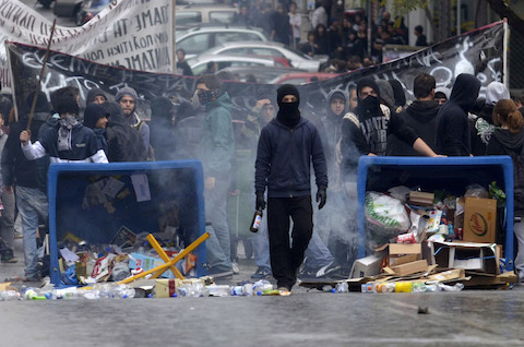 greek-riots-10.jpg