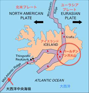 iceland-on-mid-atlantic-ridge.png