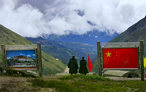 india-china-border.jpg