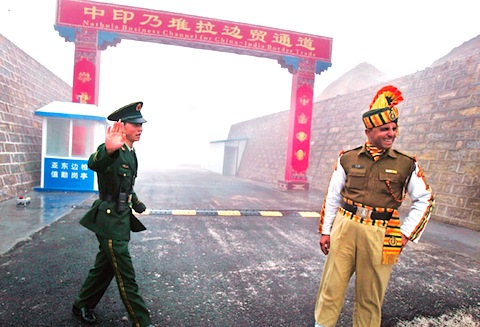 india-china_border.jpg