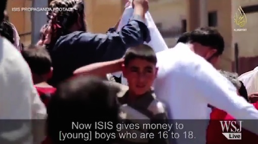 isis-to-boys.jpg
