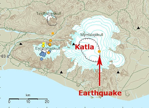katla-earthquake-may-17.jpg