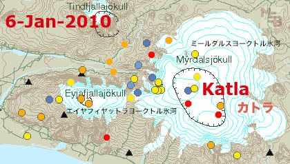 katla-eyjafjallajokull-earthquake-activity-6-jan-2011.jpg