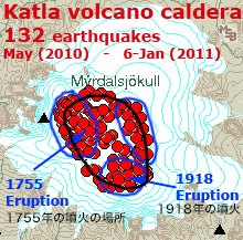 katla-volcano-caldera-earthquakes-06-jan-2011.jpg