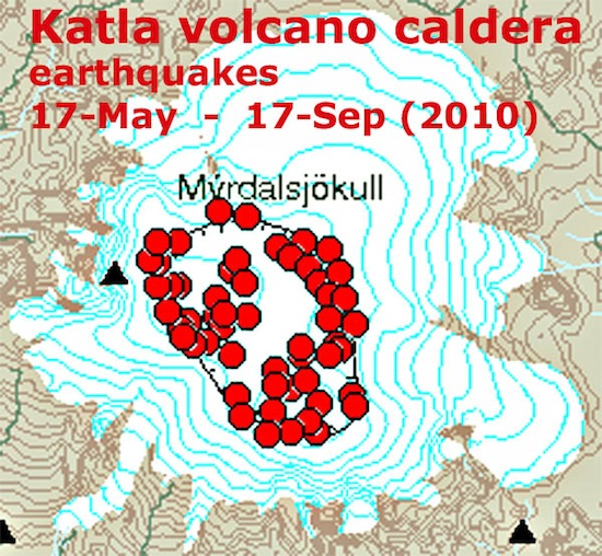 katla-volcano-caldera-earthquakes-17-sep-2010.jpg