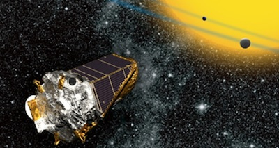 kepler-telescope-nasa.jpg