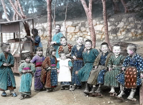 meiji-children.jpg