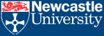 newcastle-uni.png