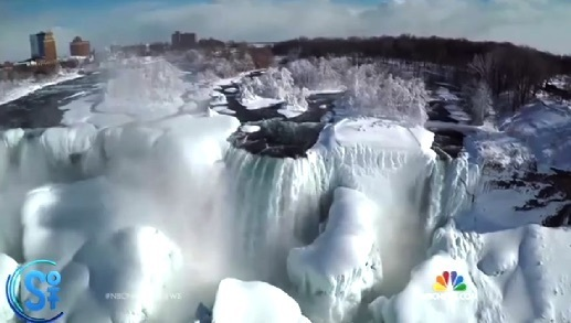 niagara-freezing.jpg