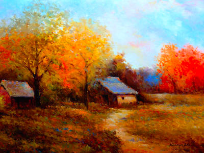 old-barn--luscious-fall-colors-and-earth-tones-kanayo-ede.jpg
