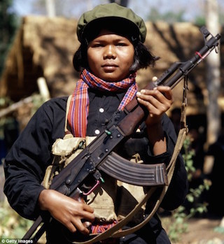pol-pot-female.jpg