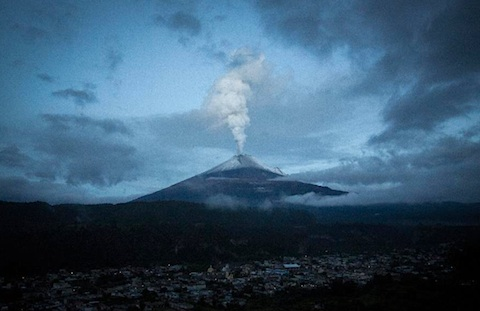 popocatepetl-0708.jpg