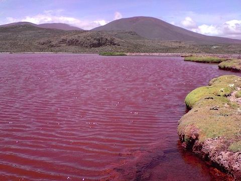 red-lagoon-chile-1.jpg