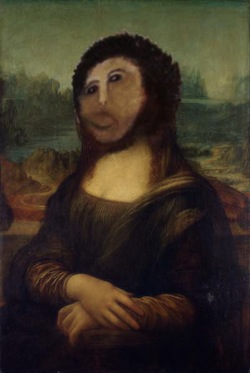 restoration_mona_lisa1.jpg