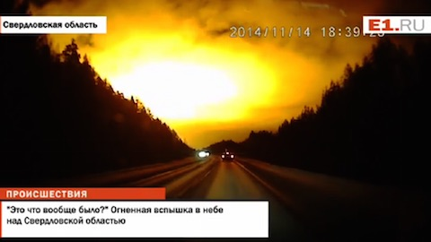 russia-orange-light.jpg