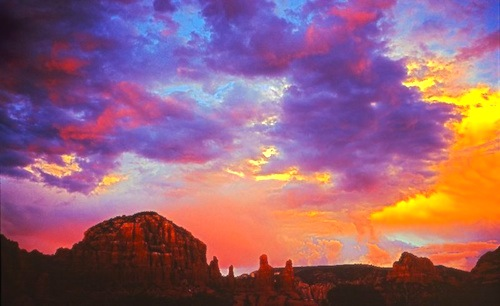 sedona-sunset-colorful.jpg