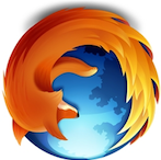 solar-firefox.png