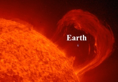 sun_earth-size5.jpg