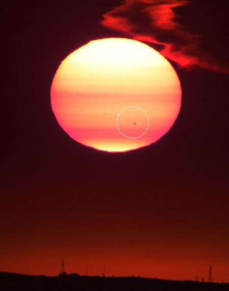 sunspot-sunset_0710.jpg
